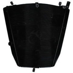 Радиатор для Honda CBR1000RR 04-05