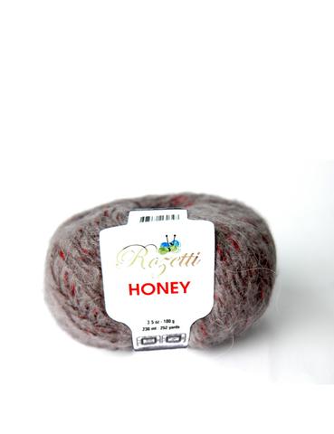 HONEY  (цена за упаковку)