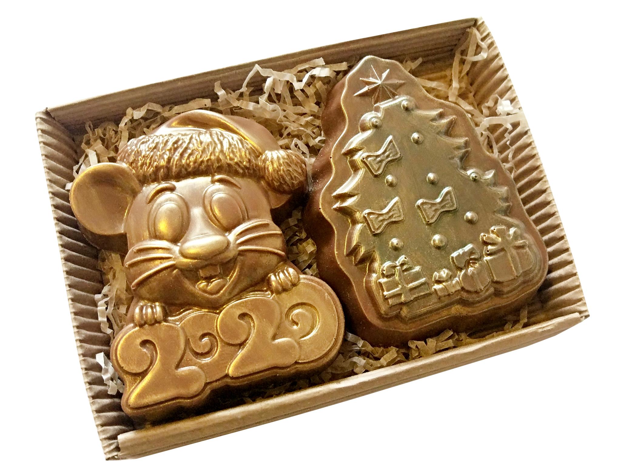 время шоколад фигурный картинки настоящий