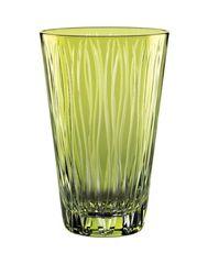 Набор стаканов 2шт 450мл Nachtmann Sixties Lines Kiwi