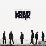 Linkin Park / Minutes To Midnight (CD)