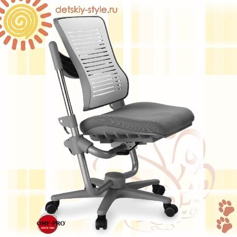Детское Кресло Comf-Pro Angel (C3-400)