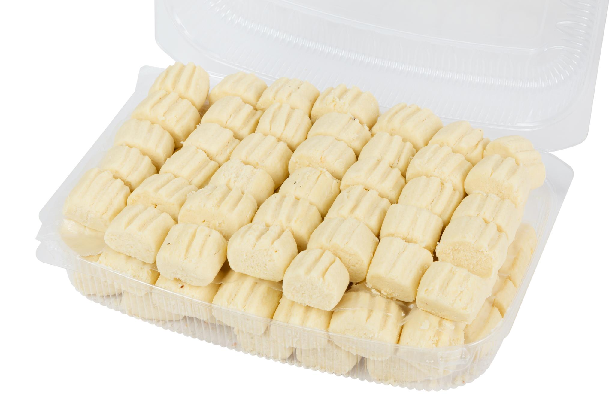 Печенье Восточное печенье Грайбе, 800 г import_files_6f_6f5dd3c5787e11e799f3606c664b1de1_2267781fae6c11e7b011fcaa1488e48f.jpg