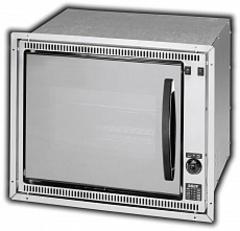 Печь газовая встраиваемая DOMETIC SMEV FO300TL, 30л