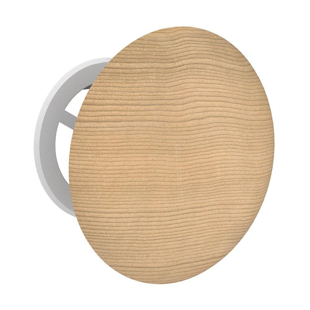 Другое: Заглушка вентиляционная SAWO 634-D (диаметр 125 мм) другое заглушка вентиляционная sawo 634 p диаметр 125 мм