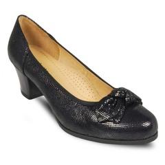Туфли #80305 Cavaletto