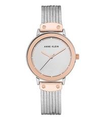 Женские часы Anne Klein 3223SMRT