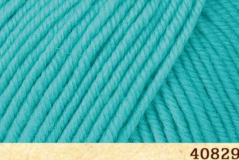 Купить Пряжа FibraNatura Sensational Код цвета 40829 | Интернет-магазин пряжи «Пряха»