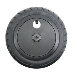 Колесо для коляски indigo slaro 10 x 1.75 x 2