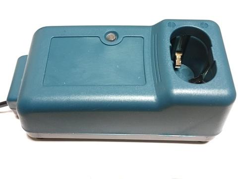 Зарядное устройство для шуруповертов Makita В7.2-14.4
