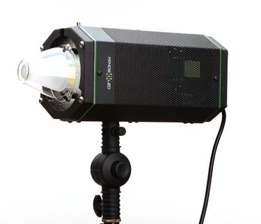 XENOS LED RLD-200