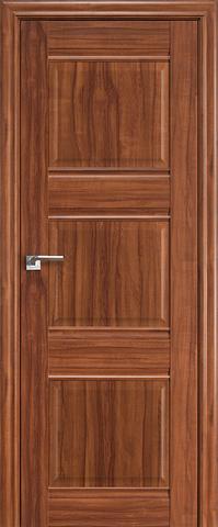 > Экошпон Profil Doors №3Х-Классика, цвет орех амари, глухая