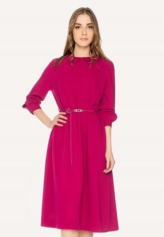 Платье LEELOO