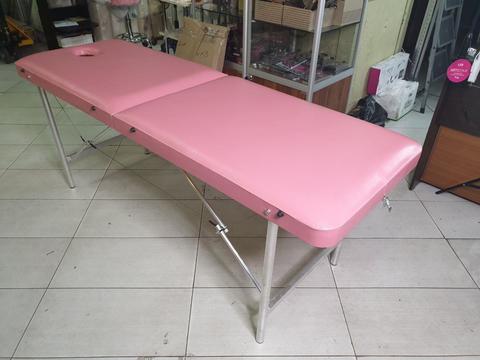 Массажный стол COMFORT 180