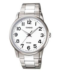 Наручные часы Casio MTP-1303D-7BVDF
