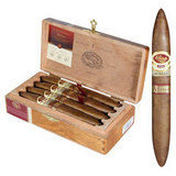 Padron Serie 1926 80 Years Natural