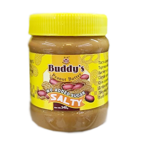 https://static-eu.insales.ru/images/products/1/6580/121272756/peanut_paste_2.jpg