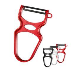 Нож для чистки Westmark Plastic tools