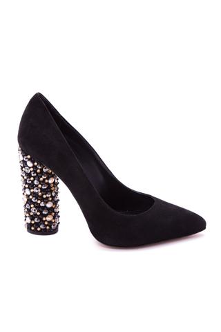 Женские туфли FRANCESCOSACCO модель 5356