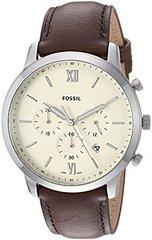 Мужские часы Fossil FS5380