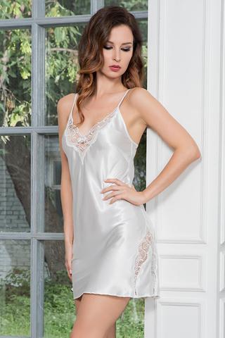 Сорочка Mirabella 2070 White Mia-Mella