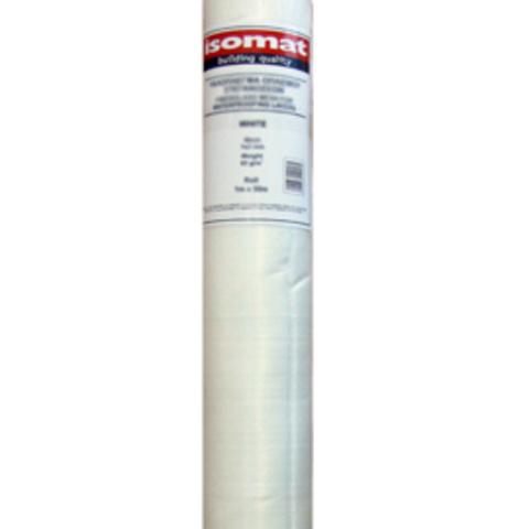 Isomat/Изомат стеклосетка для гидроизоляции