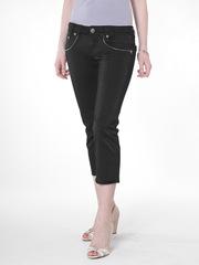 MKB-106-MH-J329 джинсы женские, черные