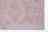 Полотенце 100х150 Luxberry New England розовая глина