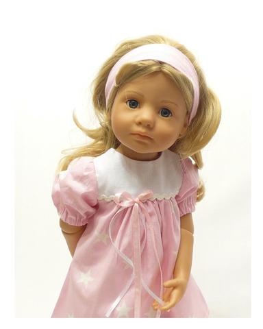Платье - Детали. Одежда для кукол, пупсов и мягких игрушек.