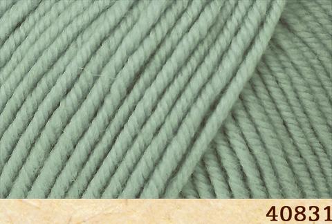 Купить Пряжа FibraNatura Sensational Код цвета 40831 | Интернет-магазин пряжи «Пряха»