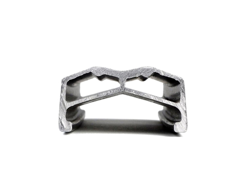 Обод G-Sport Ribcage