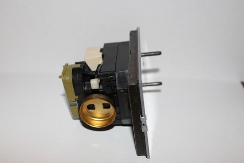 Мехнический таймер Fagor (Фагор) C43H012A1