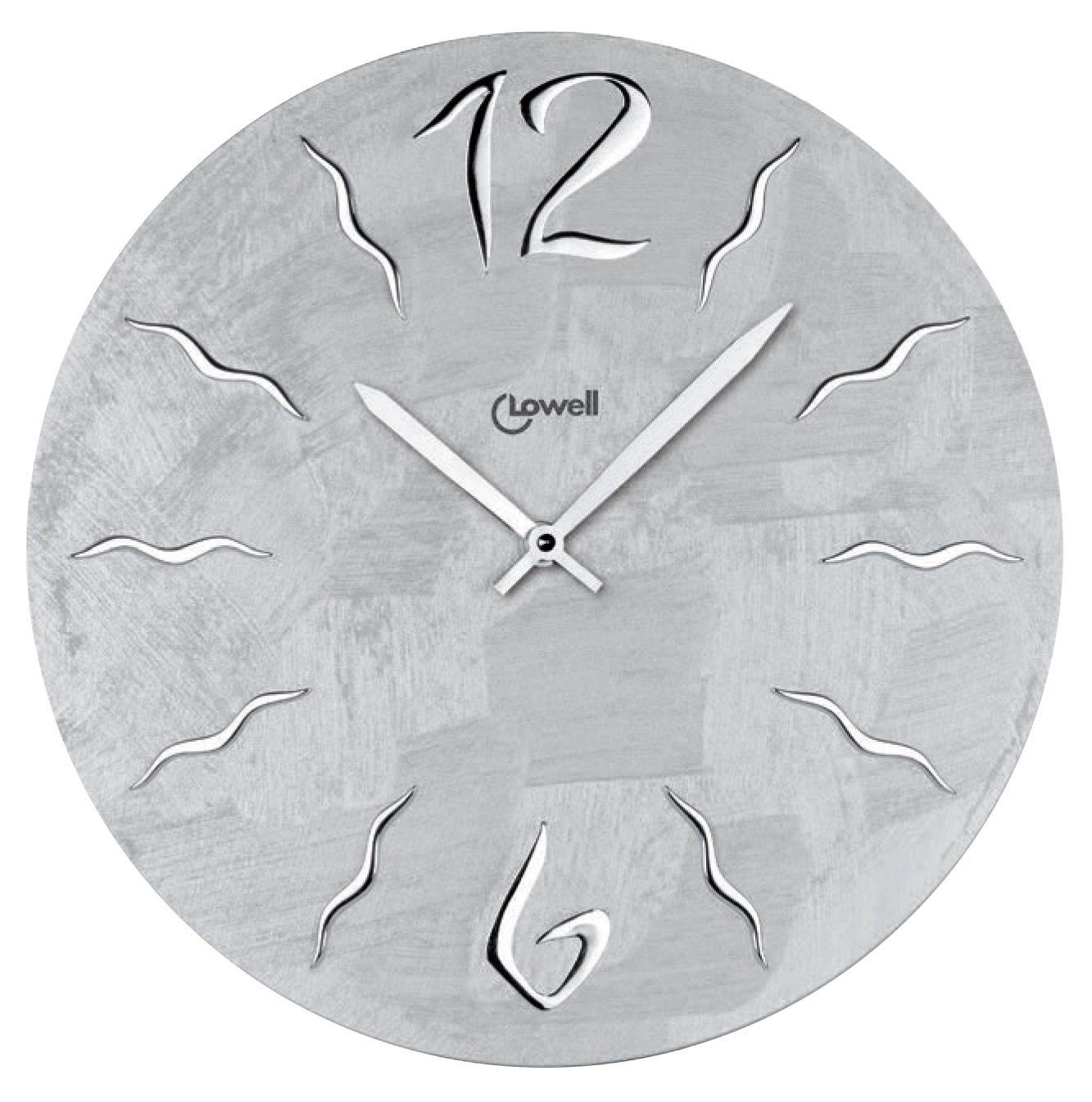 Часы настенные Часы настенные Lowell 11463 chasy-nastennye-lowell-11463-italiya.jpg