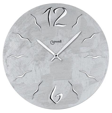 Часы настенные Lowell 11463