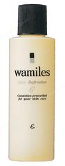 Лосьон Skin Refresher С (Wamiles | Salon Care | Skin Refresher С), 180 мл.