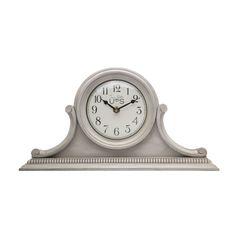 Часы настольные Tomas Stern 9031