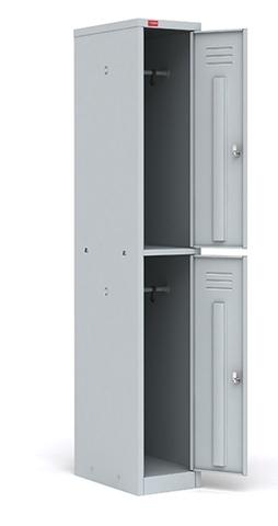 ШРМ-12 Шкаф для одежды (1860*300*500)