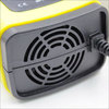 Автоматическое зарядное устройство для автомобильных аккумуляторов Sikeo IC 12V