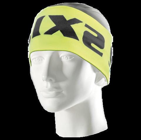 Sixs, Повязка на голову Fsx, желтый