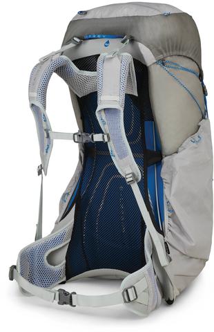 рюкзак туристический Osprey Levity 60