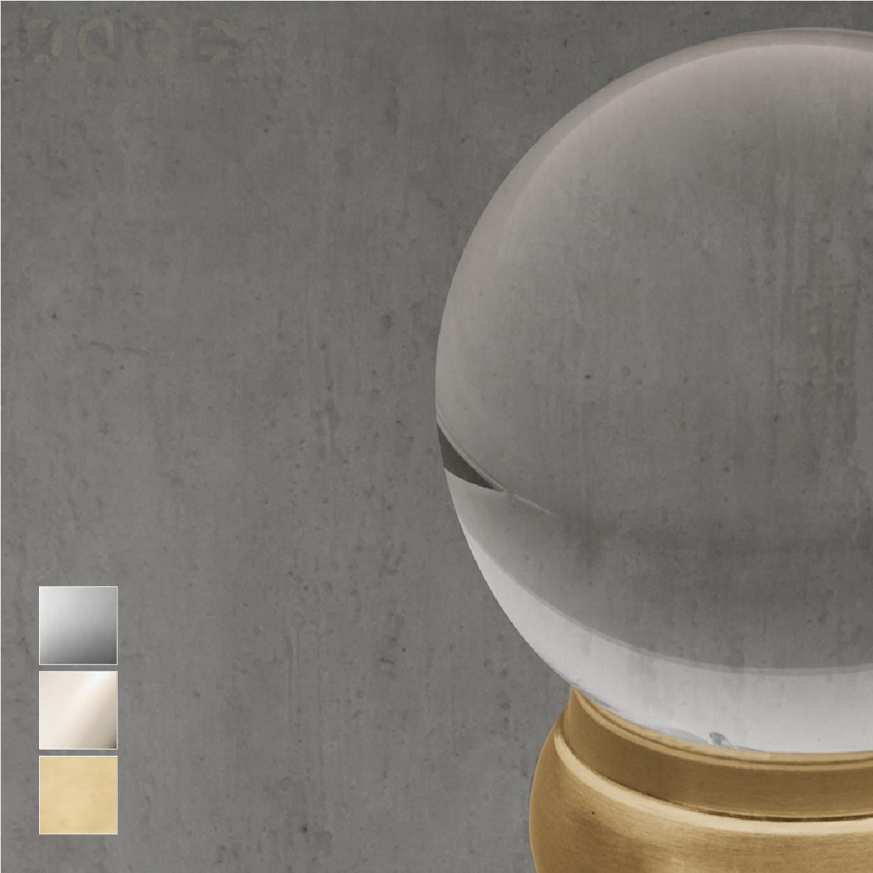 Латунь Ручка кнопка R29 Монтажная_область_7_копия_22-100.jpg