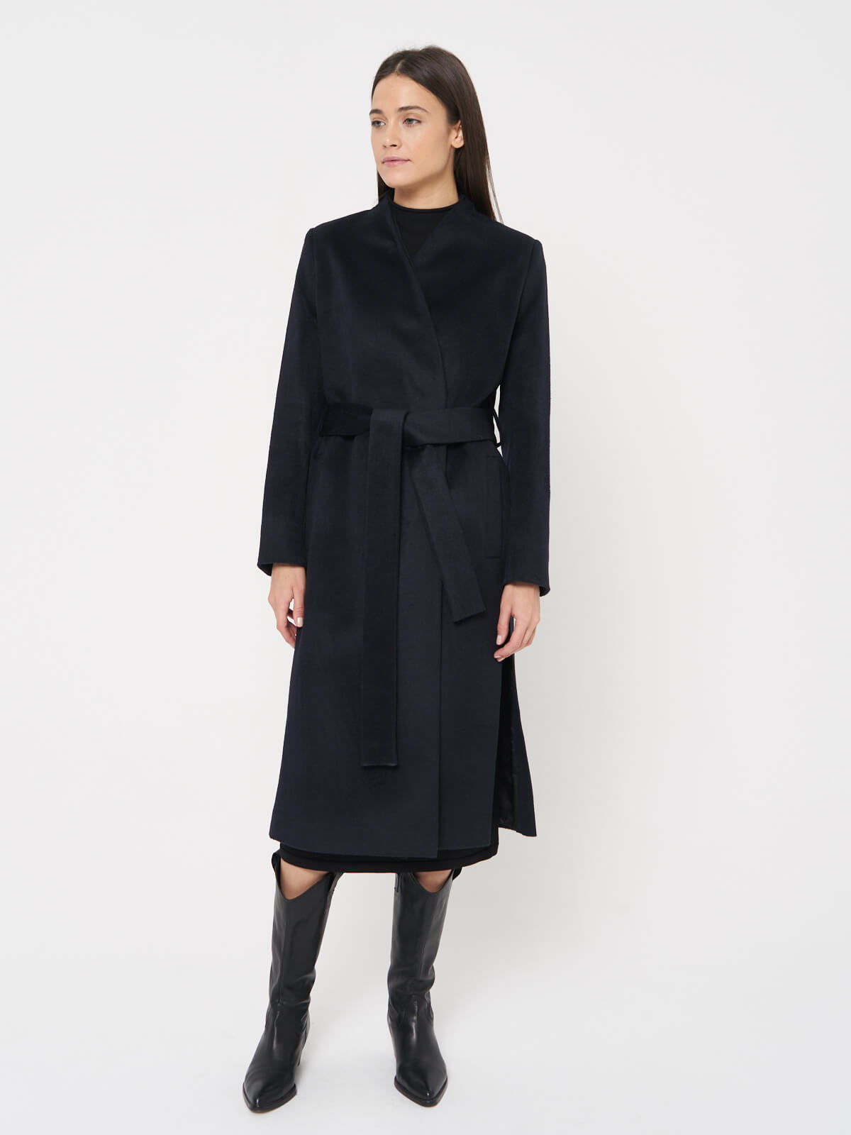 Пальто Токио