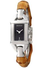 Наручные часы Gucci YA068514