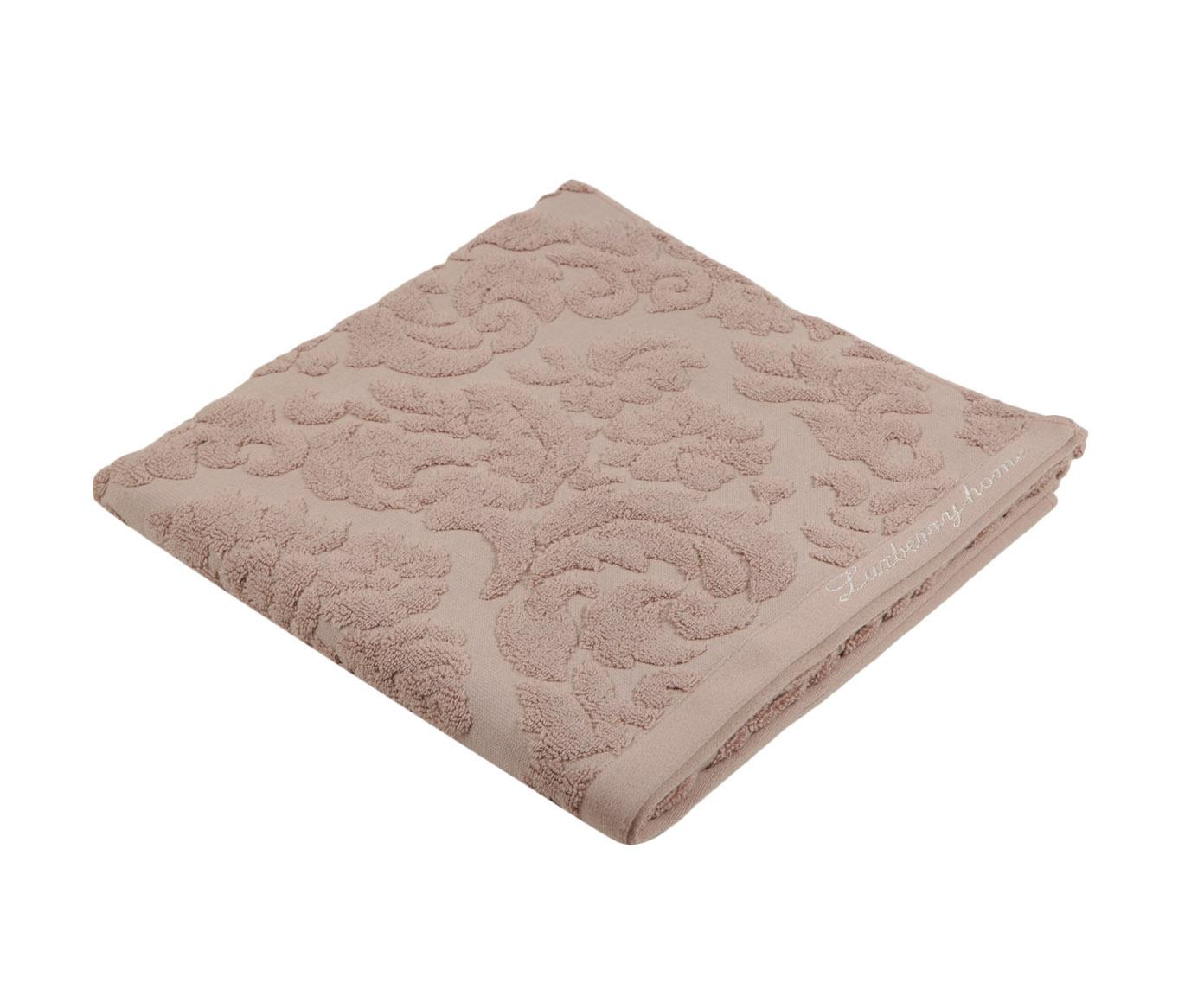 Полотенца Полотенце 100х150 Luxberry New England розовая глина elitnye-polotentsa-mahrovye-new-england-rozovaya-glina-ot-luxberry-portugaliya.jpg
