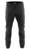 Мужские лыжные брюки Craft Storm 2.0 1904260 9999