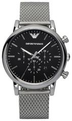 Мужские наручные fashion часы Armani AR1811
