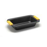 Форма для запекания  30,5 x 17 см Amalfi, артикул ZAC31413CF, производитель - Zanussi