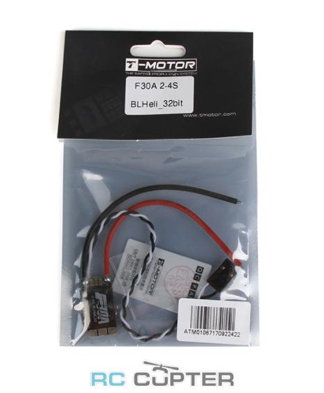 esc-regulyator-motora-t-motor-fpv-30a-32bit-2-4s-08.png