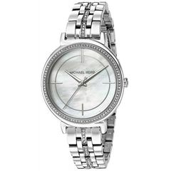 Женские часы Michael Kors MK3641