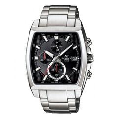 Наручные часы Casio EFR-524D-1A